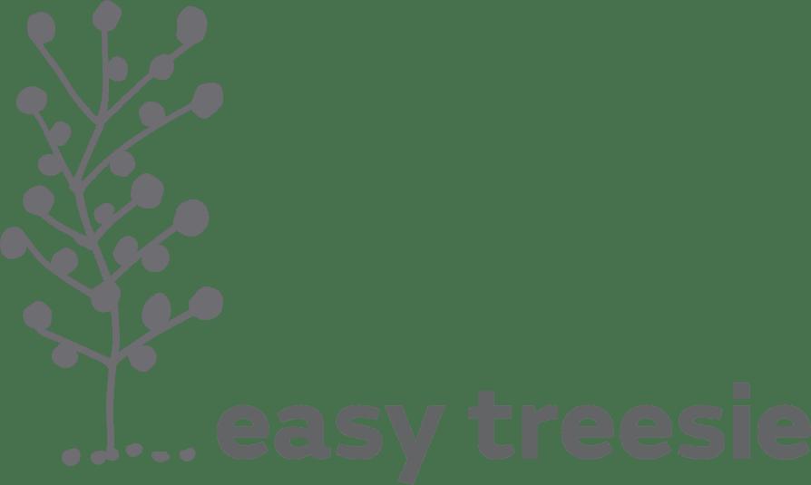 Easy Treesie Support