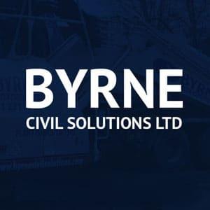 John Byrne Civil Solutions