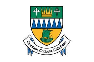 Kerry County Council Logo