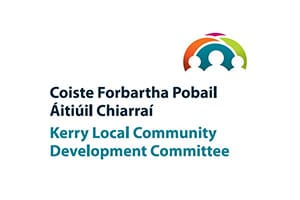 Kerry Local Community Development