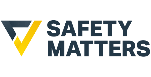 Safety Matters Logo