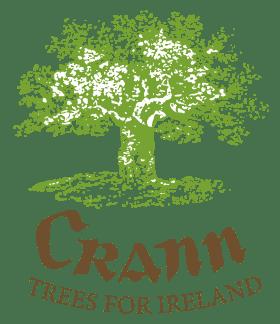 Crann Trees For Ireland