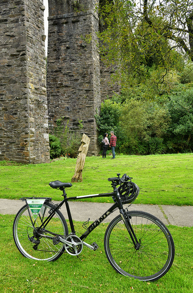 Great Southern Greenways