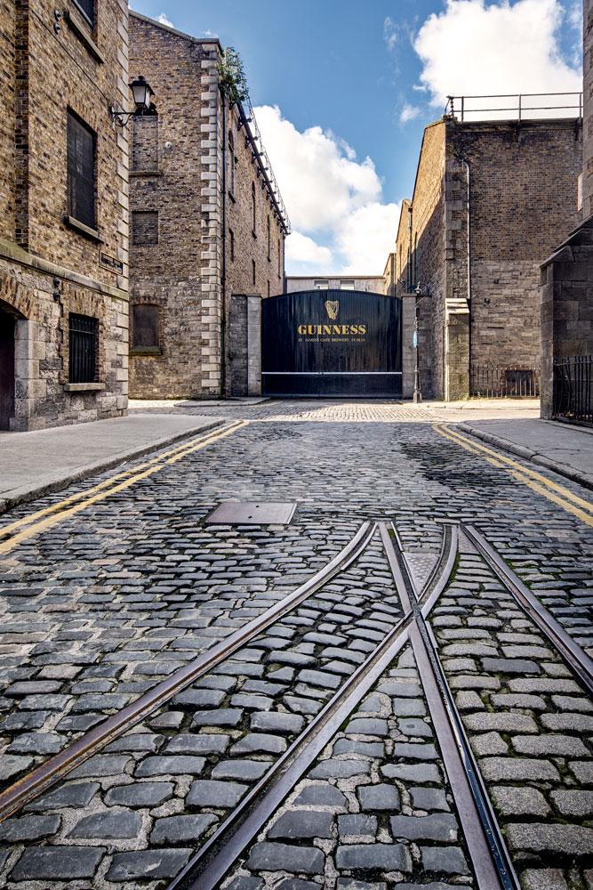 Guinness-Gates-Crane-Street-Wide-copyright-Enda-Cavanagh-for-Diageo