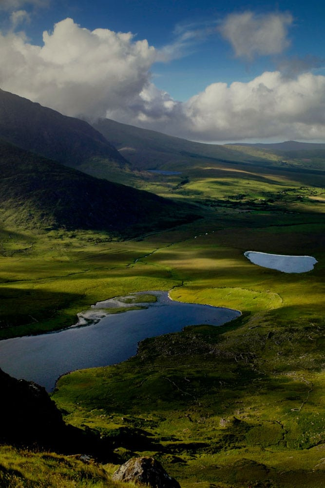 Mountains-and-Passes-of-Kerry